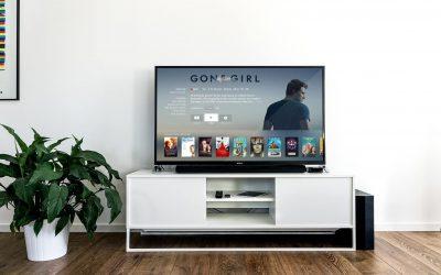 Megmutatom, hogyan lehet ingyen tv-d!