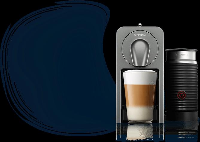 Döntésmodell avagy hogyan vegyünk nespresso kávégépet