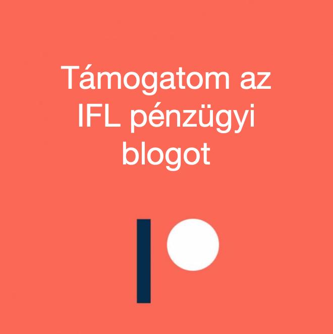 IFL patreon