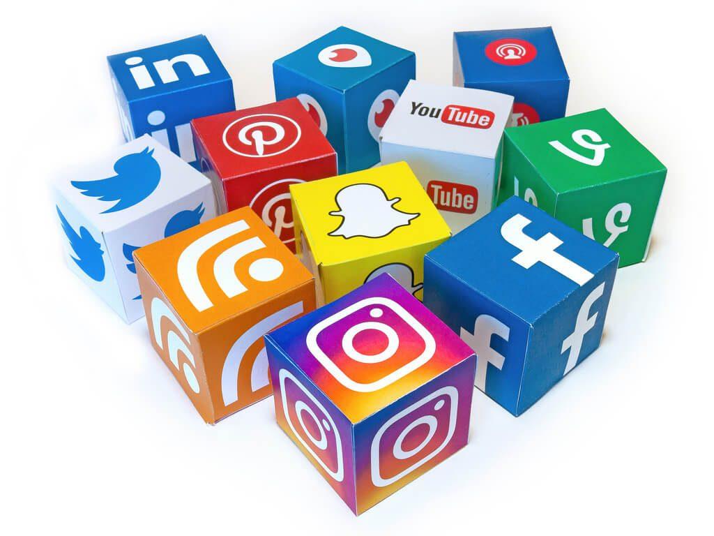 instagram és facebook előnyei az online vállalkozáshoz
