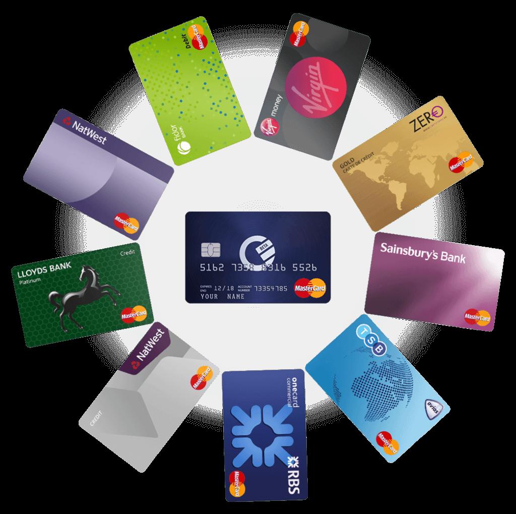 Curve kártya költségei és feltételei